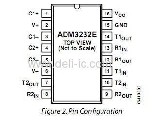 Electronic Tracking Devices House Arrest Wiring Diagram