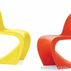 S Chair Replica Plantation Chairs For Sale Verner Panton Leisure