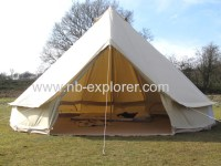 Canvas bell tent for camping manufacturers and suppliers ...