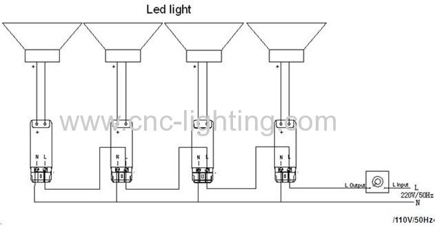 Wiring mains downlights diagram wiring diagram cool downlights wiring diagram photos electrical circuit asfbconference2016 Choice Image