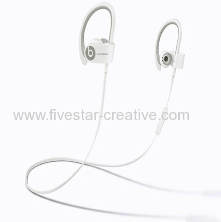 Radio Wireless In Ear Noise Canceling In Ear Wiring