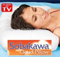 memory foam knee pillow leg pillow as seen on tv sn 141015 manufacturer from china ningbo yinzhou senior trading co ltd