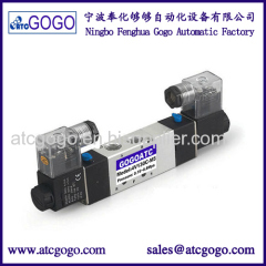 3 way quick coupling manifold plant and animal cell diagram china 5 solenoid valve manufacturer, 5/2 pneumatic supplier factory