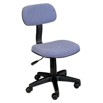 Computer Chair China Computer Chair Manufacturers