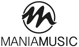 MANIAMusic