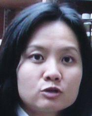 電視新聞主播大全(部份有相) - 娛樂aio - 娛樂滿紛 26FUN - 香港最大娛樂網站 香港討論區 香港論壇
