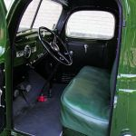 1939 1947 Dodge Trucks Hemmings