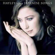 The Best Of Pure Voice Hayley Westenra : Hayley Westenra   HMV&BOOKS online : Online Shopping & Information Site - UCCL-9059 [English Site]