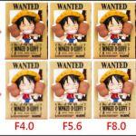 1469591561-ffc15370f72a0cd99f5d2ac7291eff90
