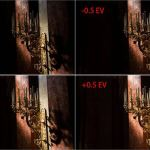 1469601597-8b005659f9b8b684e6fad4c5b8bcdce3