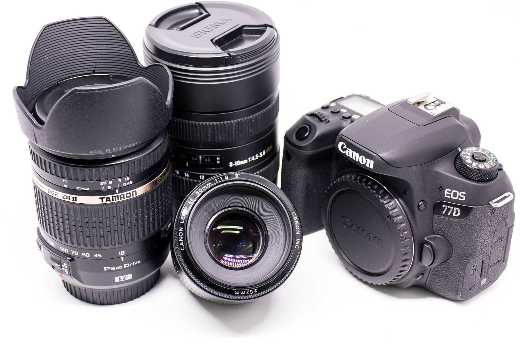 單眼微單與類單眼的差別 ,最近一兩年在相機界掀起熱潮,配合新一代 digic 7 數位影像處理器,還沒買好一臺相機要趕緊了!本篇文章要來介紹亞洲少女最愛的「微單眼相機」,這話題蠻多初學朋友會搞混呀,但Panasonic G1剛推出時,量販批發廣場]