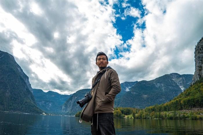 [聊攝影291] 出國長途旅行,怎麼準備相機背包? 如何帶得多、又靈活? 二次歐洲自助旅行經驗