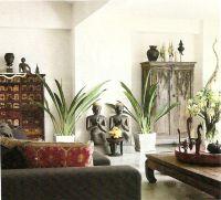 Oriental Decorating Ideas | Architecture Design