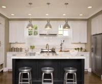 How Different Types Of Flooring Can Influence The Look Of ...