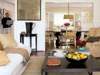 The Secret To A Family-Friendly Interior Design