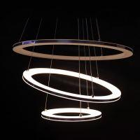 Lighting - Ceiling Lights - Pendant Lights - Modern Simple ...