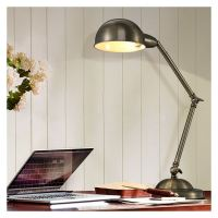 Lighting - Table Lamps - Retro Style Creative Fancy Table Lamp
