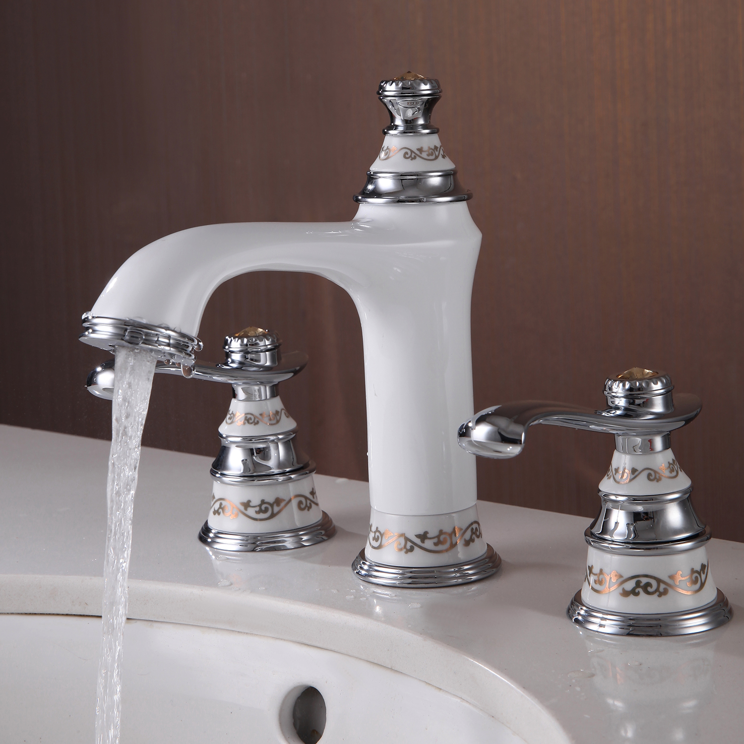 Modern Faucets For Bathroom Sinks Faucets Bathroom Sink Faucets Modern Chrome Bathroom Sink