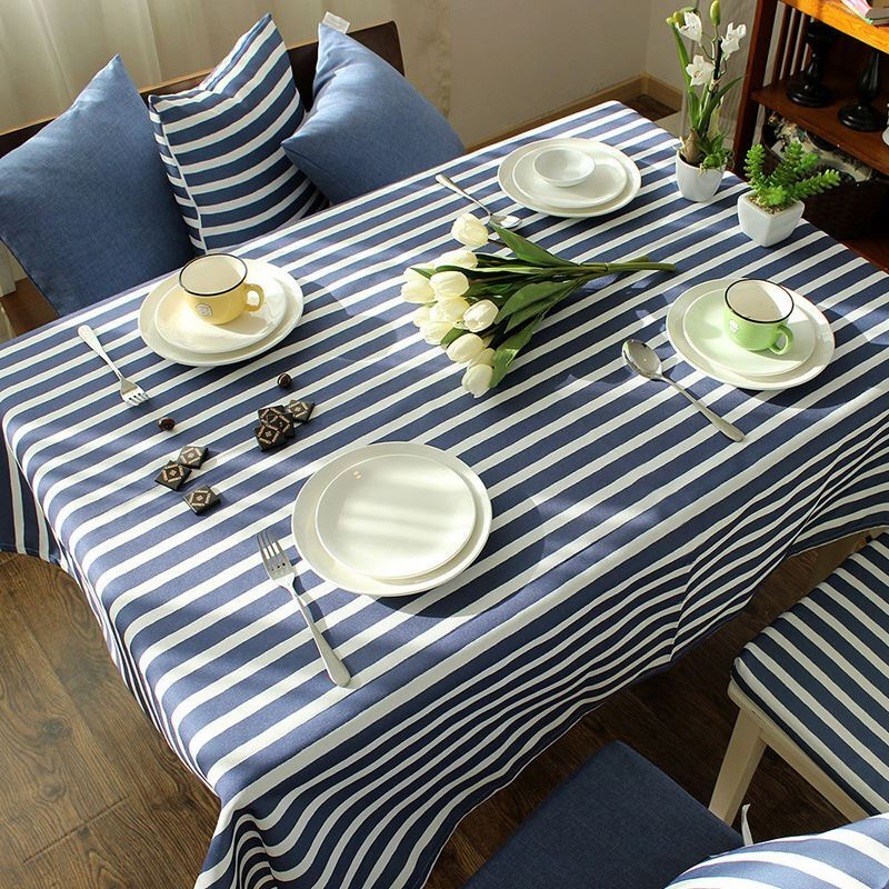 glass living room table warm and cozy ideas home textiles - kitchen & linens cloth ...