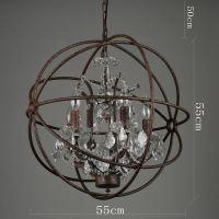 Lighting - Ceiling Lights - Pendant Lights - Chandeliers ...