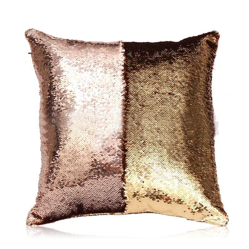 metal top kitchen table corner bench home textiles - throws & pillows sequins ...