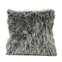 Home Textiles - Throws & Pillows - Fur Pillows - European ...
