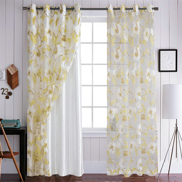 standing lights for living room interior design small images yellow flower sheer curtains customize