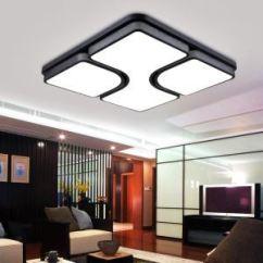 Living Room Led Lighting Cheapest Furniture Sets Lights