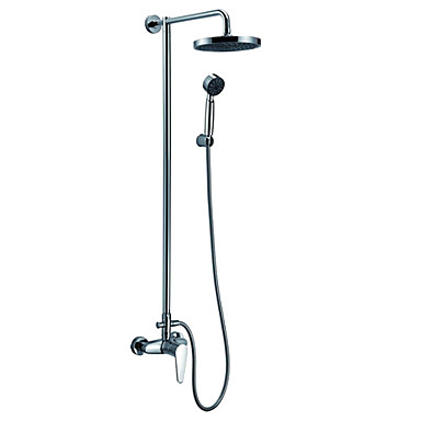Wall Mount Sensor Faucets Wall Mount Toto Toilet Wiring