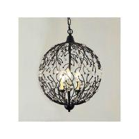 Lighting - Ceiling Lights - Pendant Lights - American ...