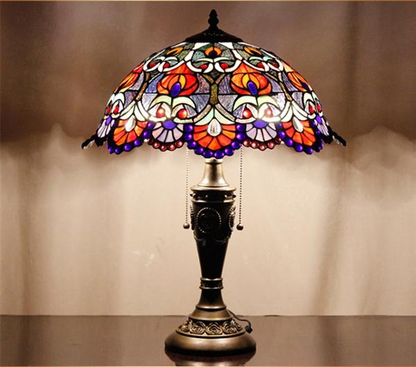 Lighting Tiffany Lights Tiffany Table Lamps Tiffany