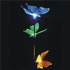 Kitchen Islands Uk Premade Island Lighting - Outdoor Led Solar Lights ...