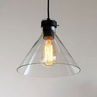 Lighting - Ceiling Lights - Pendant Lights - Country ...