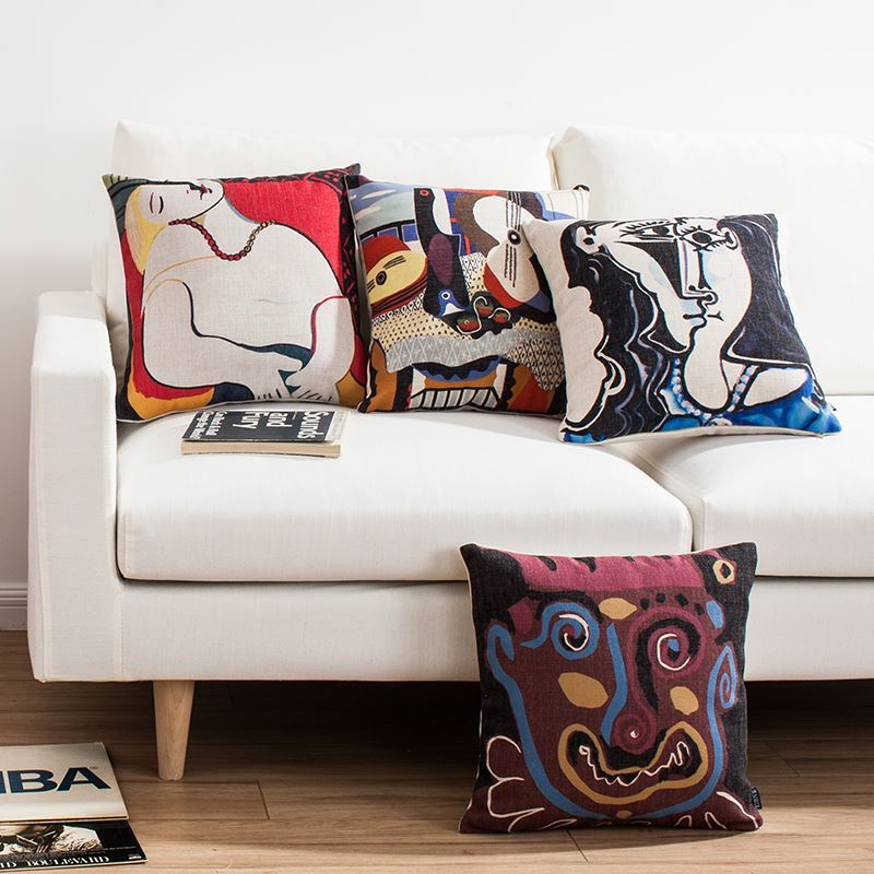 ikea sofa beds australia raymour and flanigan leather bed fashion pillow case picasso's masterpiece office ...