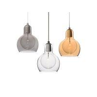 Lighting - Ceiling Lights - Pendant Lights - Mouth-Blown ...