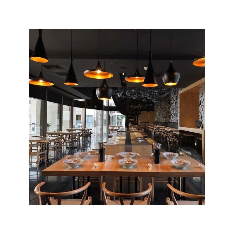 Bar Cuisine Salon