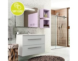 Ikea Mobili Bagno Sottolavabo Homelook