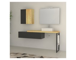 Bagno Completo Ikea Homelook