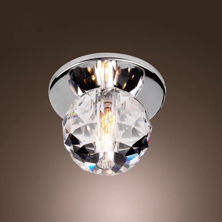 LED      1 LED