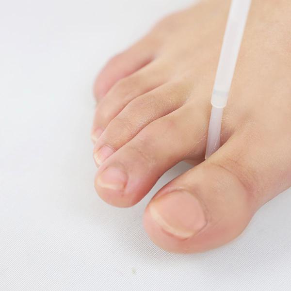 大源制藥 F-GEN 水蟲藥治療足癬腳癬腳氣灰指甲-日本代購直送 - Hommi