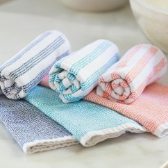 Kitchen Towel Water Filters Towels Organic Cotton Dish The Honest Company
