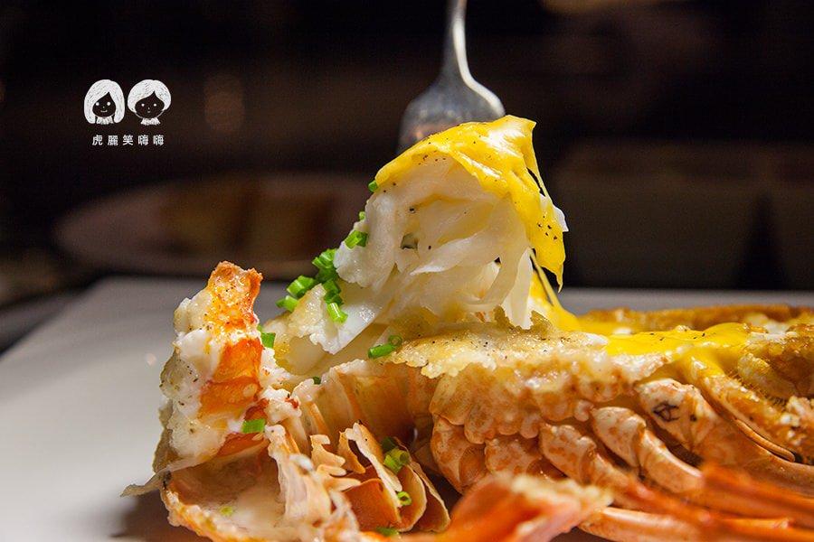 君鴻38樓鐵板燒(高雄美食)夜景餐廳!一起慶祝特別的日子