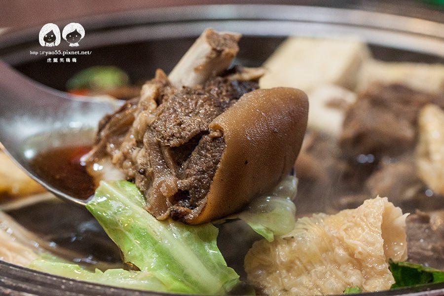 舊市羊肉(岡山美食)暖胃推薦!吃不膩的老店滋味