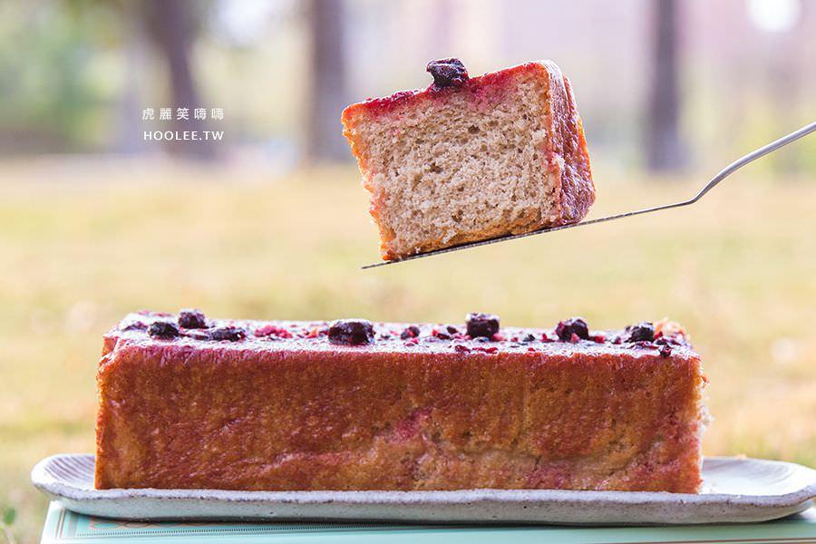 Candy Wedding(宅配)漂亮的彌月禮盒推薦,人氣甜點!4款幸福味蕾彌月蛋糕