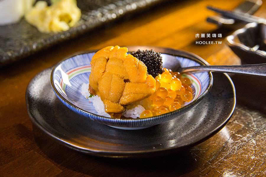 全壽司(高雄)隱藏版無菜單日本料理,私房推薦!客製化16道板前割烹