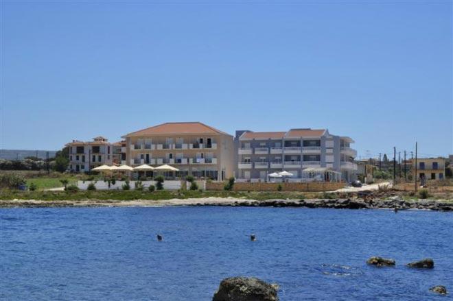 Αποτέλεσμα εικόνας για ξενοδοχείο Αρτίνα