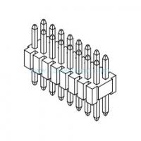 5 Pin Relay Pigtail, 5, Free Engine Image For User Manual