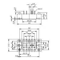 12v Dc Inverter For Fan 250V DC Inverter Wiring Diagram