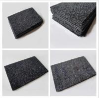 Replacing Your Automotive Carpet Stock Interiors ...