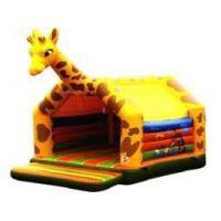 giraffe bouncer images - images of giraffe bouncer